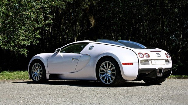 pearl_pink_bugatti_veyron_for_sale_2