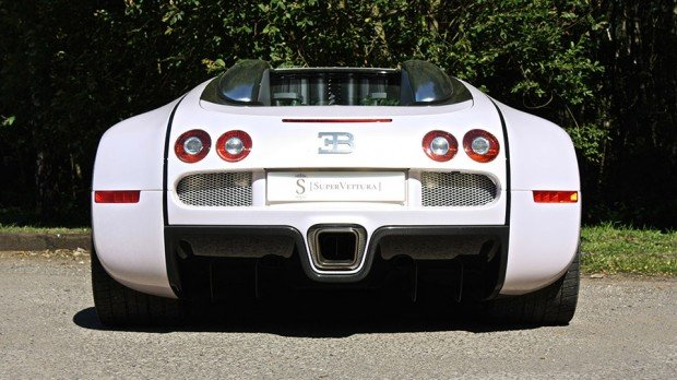 pearl_pink_bugatti_veyron_for_sale_3