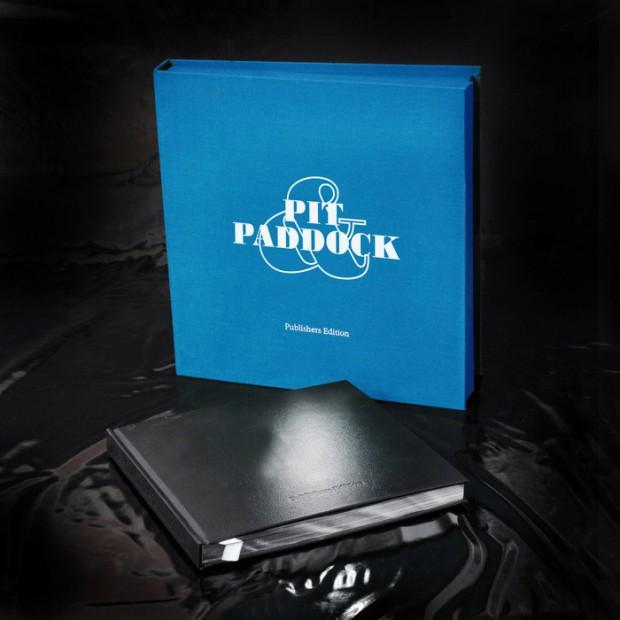 pit_and_paddock_kickstarter_4