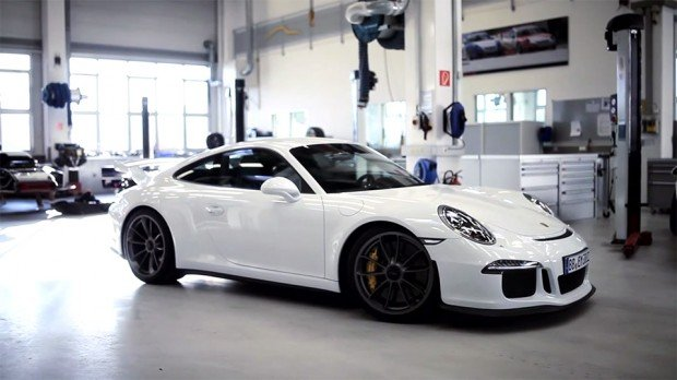 porsche_discusses_new_911_gt3_2