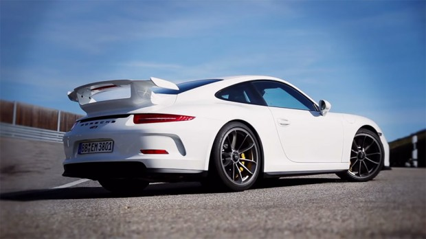 porsche_discusses_new_911_gt3_3