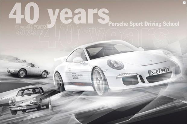 porsche_sport_driving_school_40_years_2