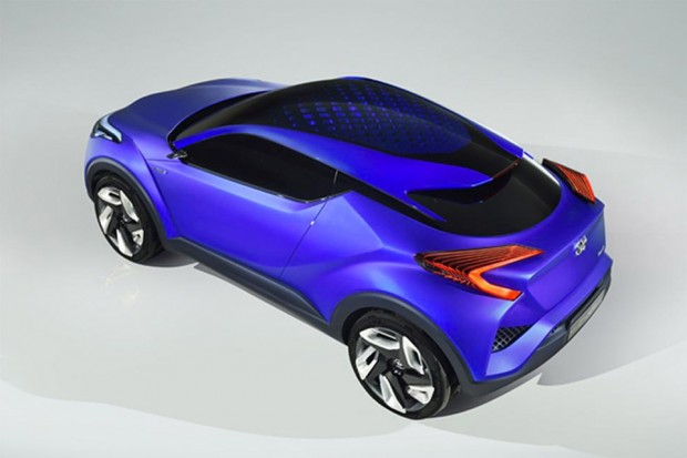 toyota_c_hr_concept_images_leaked_3