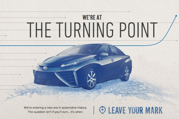 toyota_hydrogen_the_turning_point_1