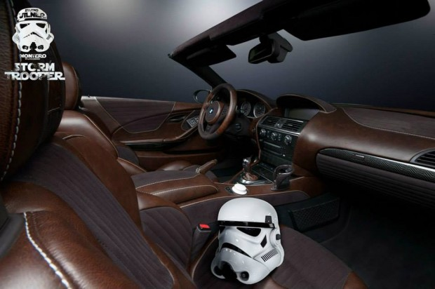 vilner_bmw_stormtrooper_teased_1