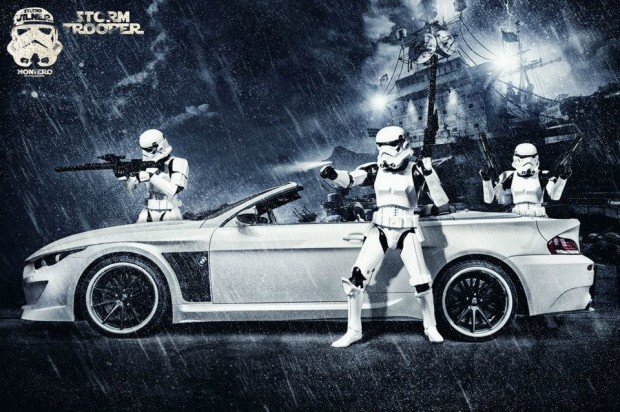 vilner_bmw_stormtrooper_teased_2
