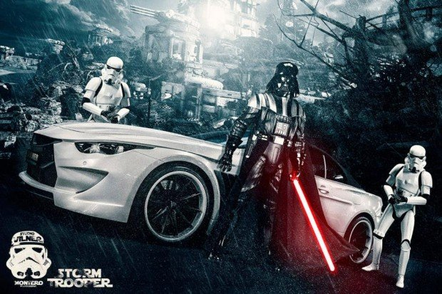 vilner_bmw_stormtrooper_teased_3