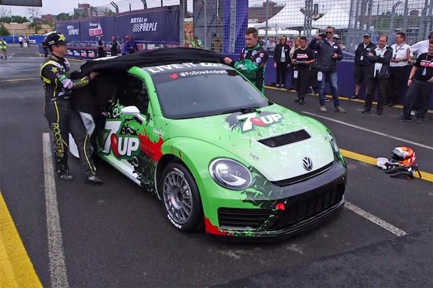 volkswagen_developing_the_beetle_grc_1