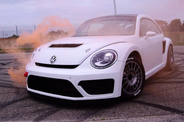 volkswagen_developing_the_beetle_grc_2