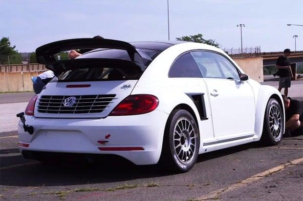 volkswagen_developing_the_beetle_grc_3