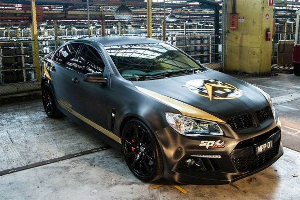 walkinshaw_performance_commodore_racing_edition_1