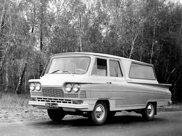 1964_sarb_start_vaults_1