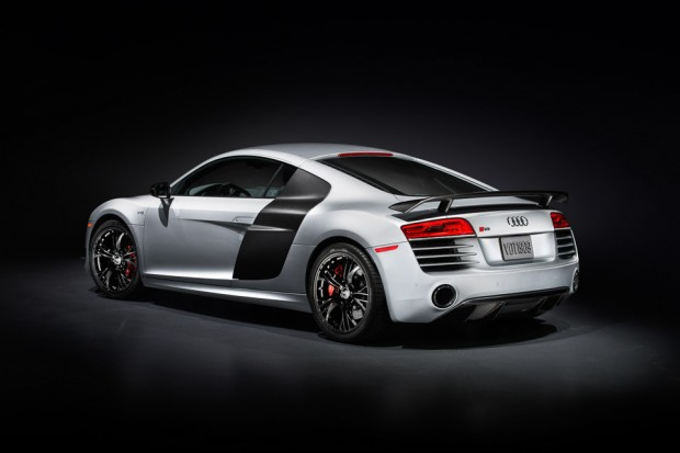 2015_audi_r8_competition_11