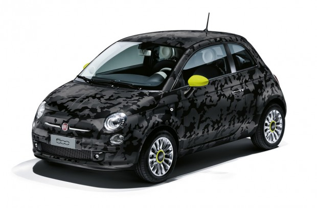 2015_fiat_500_ron_arad_edition_12