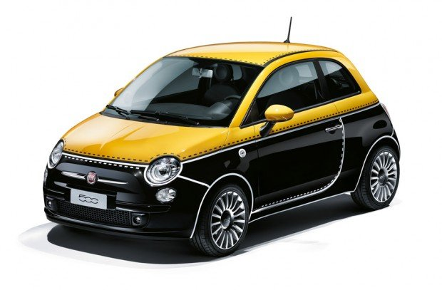 2015_fiat_500_ron_arad_edition_4