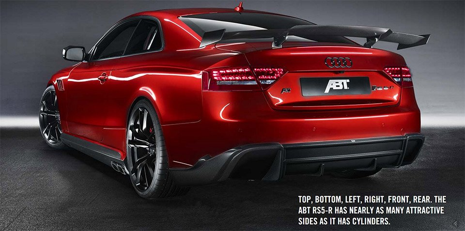 Image Result For Audi A Horsepower