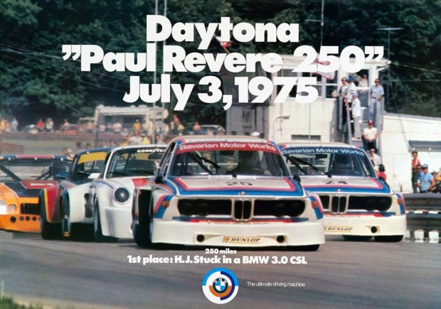adrenalin_bmw_touring_car_story_trailer_3