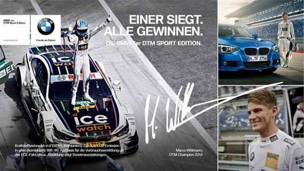 bmw_1_series_dtm_sport_edition_2