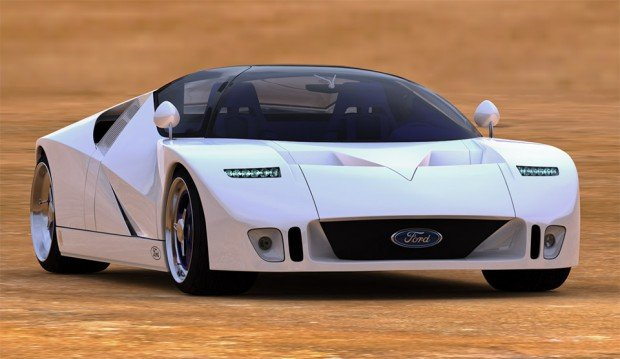ford_gt90_concept_1
