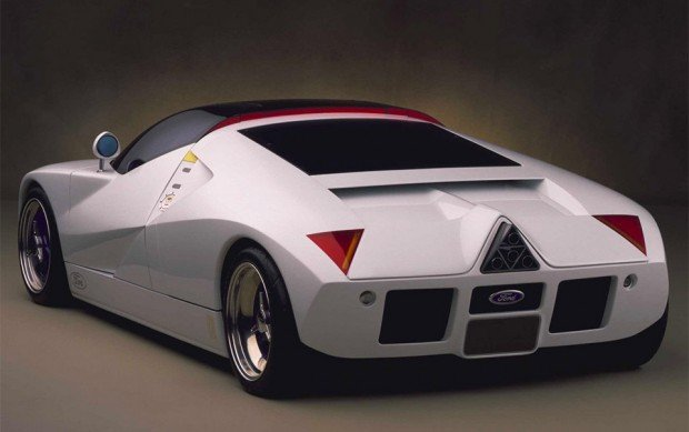 ford_gt90_concept_2