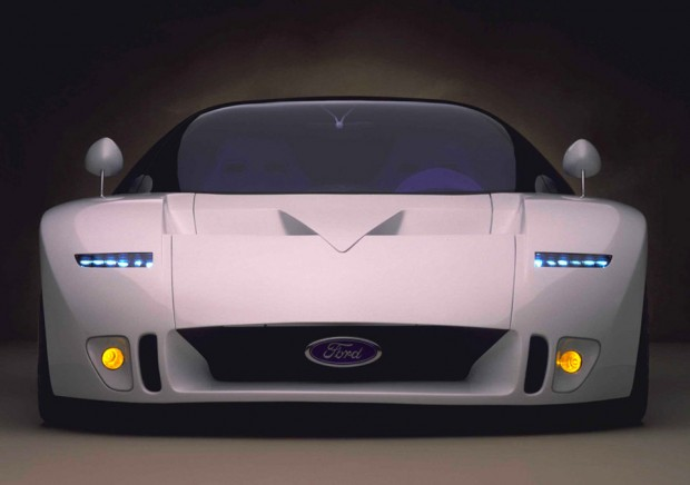 ford_gt90_concept_3