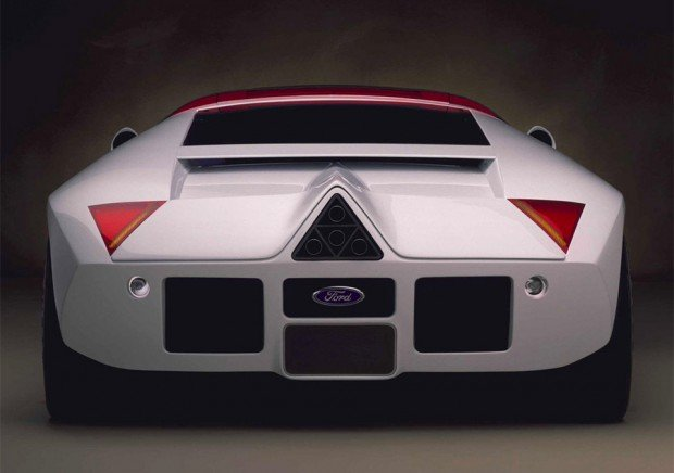 ford_gt90_concept_4