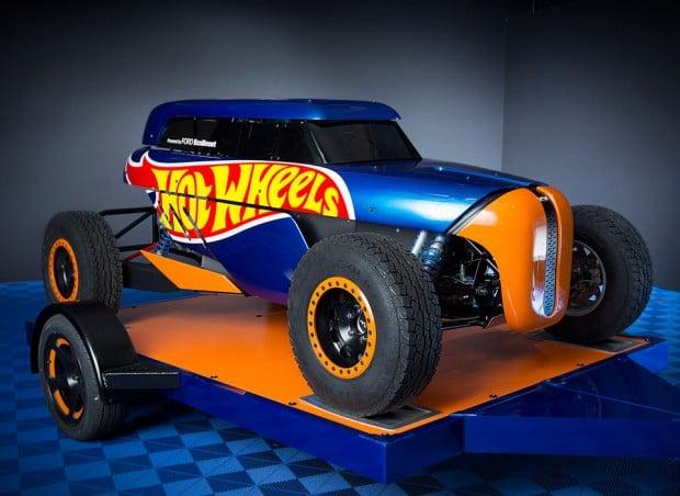ford_hot_wheels_rip_rod_1