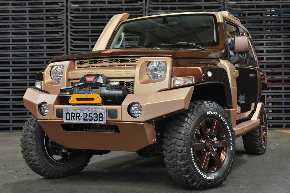 2020 Ford Bronco 2020 2020 Cars Reviews   2020 - 2020 Best Cars Review