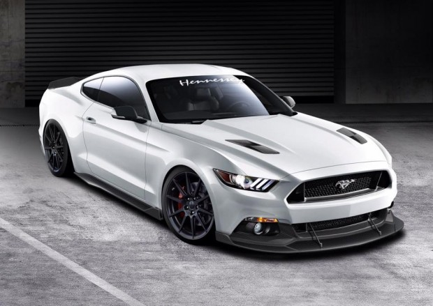hennessey_2015_ford_mustang_gt_1