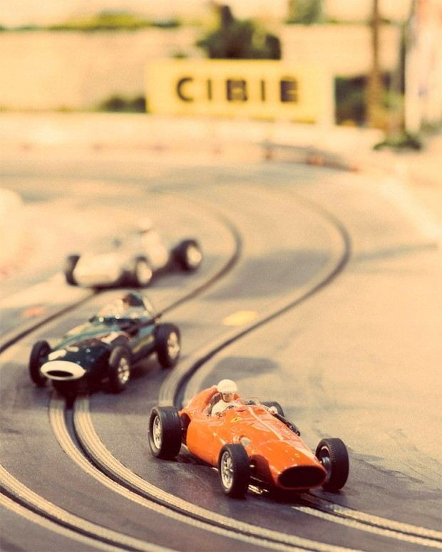 neiman_marcus_slot_cars_usa_2