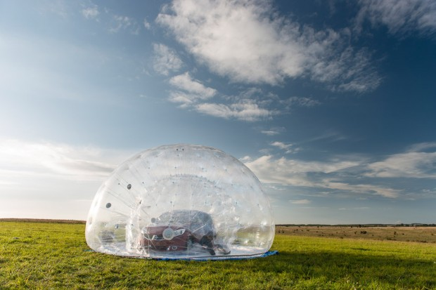 nissan_carzorb_1