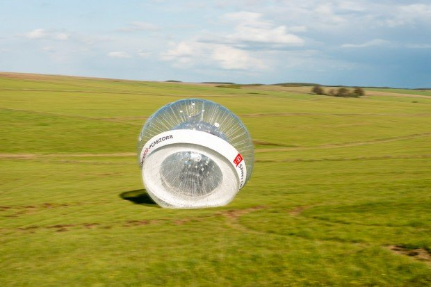 nissan_carzorb_2