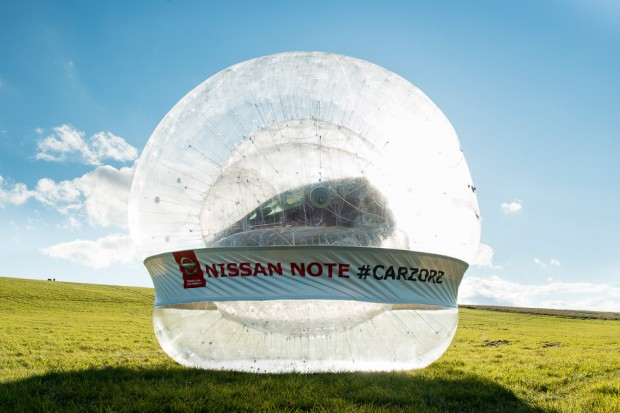 nissan_carzorb_3