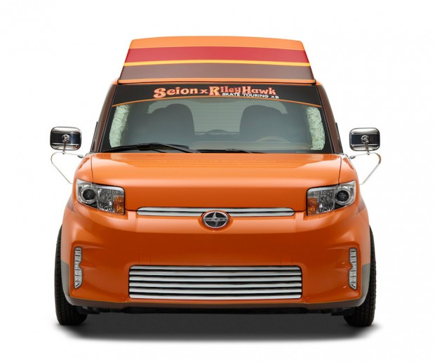 scion_xb_1970s_riley_hawk_1
