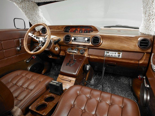 scion_xb_1970s_riley_hawk_2