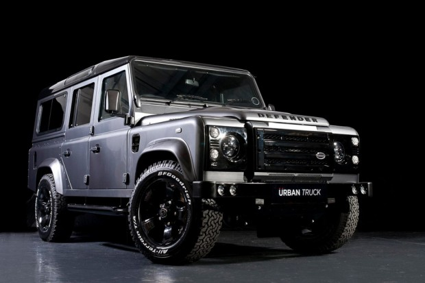 urban_truck_land_rover_ultimate_edition_10