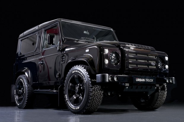urban_truck_land_rover_ultimate_edition_2