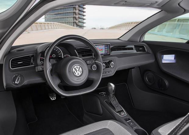 volkswagen_xl1_hybrid_goes_on_sale_1