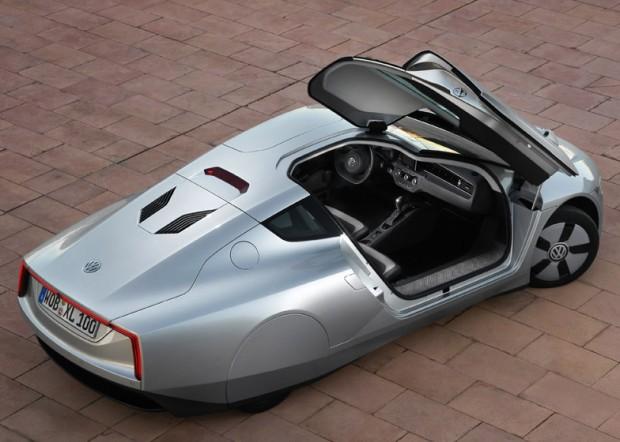 volkswagen_xl1_hybrid_goes_on_sale_2