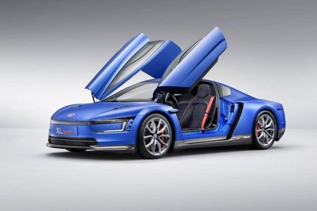 volkswagen_xl_sport_concept_paris_18