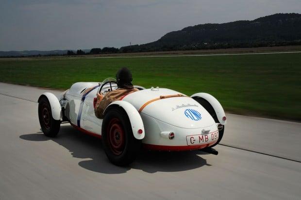 1950_skoda_966_racer_restored_7
