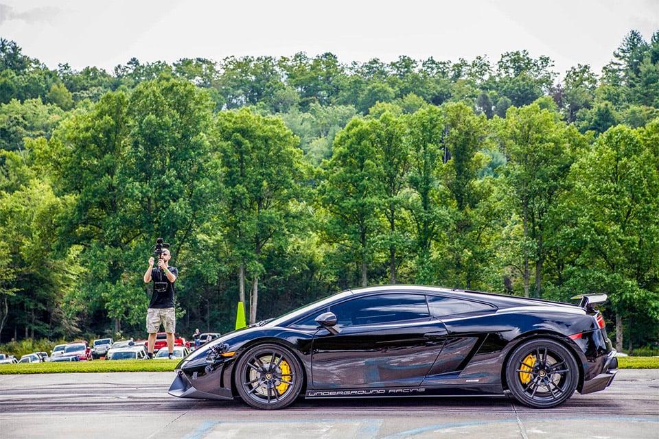 2 000 Hp Lamborghini Gallardo Hits Ebay 95 Octane