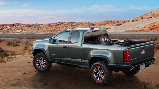 2015_chevrolet_colorado_zr2_concept_5