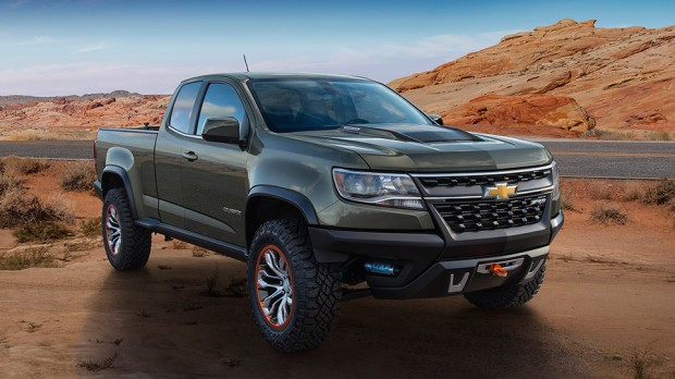 2015_chevrolet_colorado_zr2_concept_6