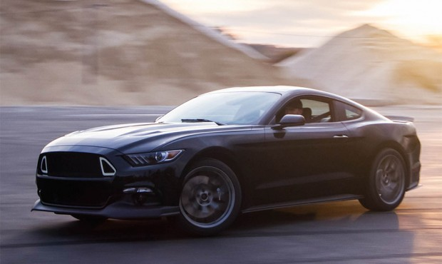 2015_ford_mustang_rtr_6