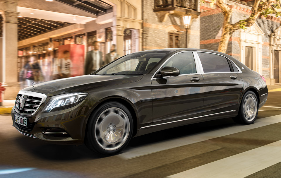 2016 mercedes maybach s600 95 octane. Black Bedroom Furniture Sets. Home Design Ideas