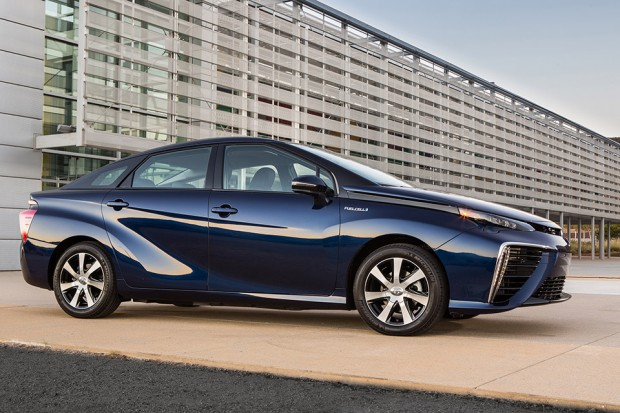 2016_toyota_mirai_fuel_cell_vehicle_announced_2