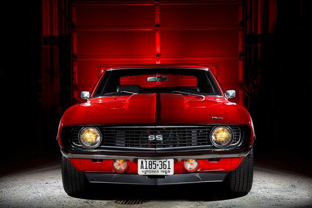 awesome_car_pic_1969_chevrolet_camaro_ss_2