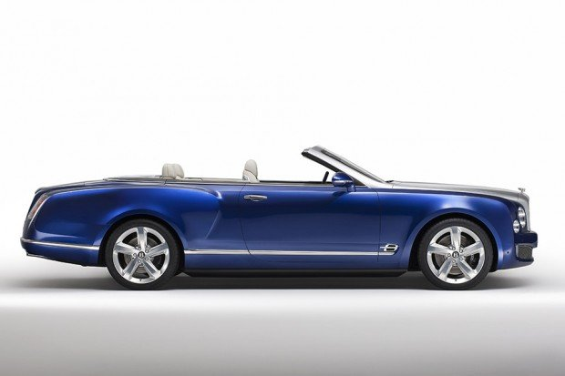 bentley_grand_convertible_concept_2