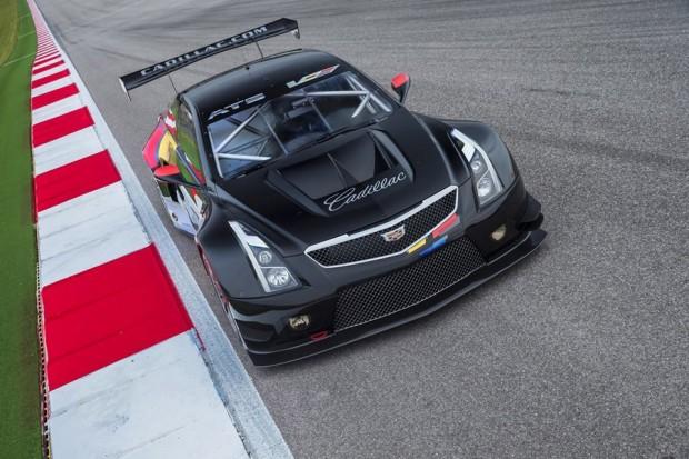cadillac_ats_v_r_race_car_1